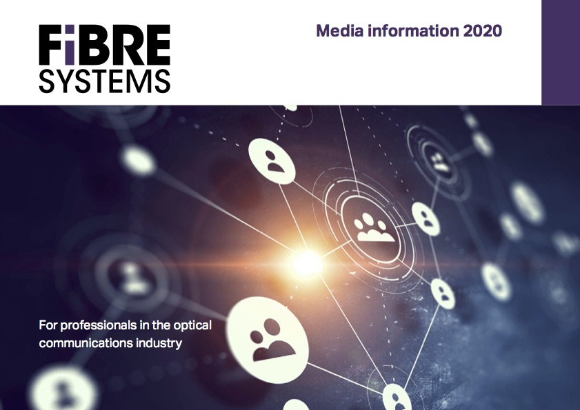 Fibre Systems Media pack 2020